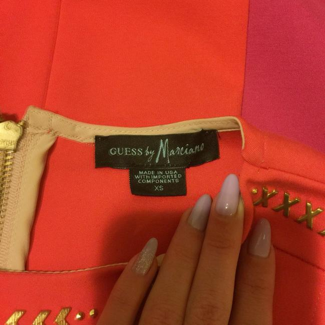 Guess By Marciano Dress Image 1