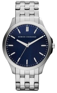 Armani Exchange Armani Exchange Male Casual Watch AX2142