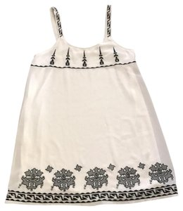 Love Culture short dress on Tradesy