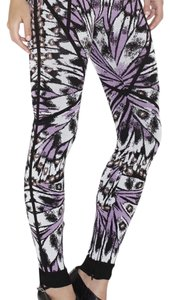 Hervé Leger Leggings