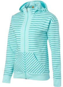 lucy Running Yoga Fitness Workout Jacket