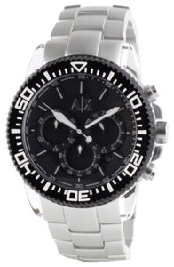 Armani Exchange Armani Exchange Male Casual Watch AX1207