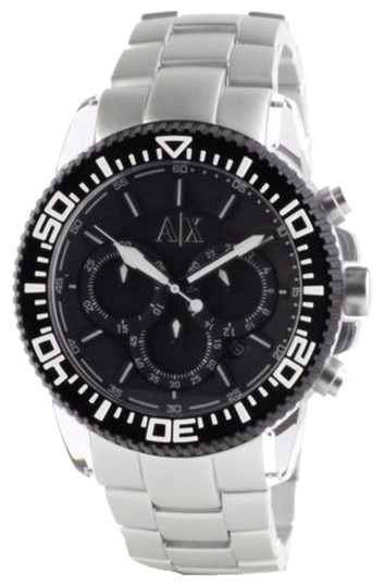 Preload https://item5.tradesy.com/images/armani-exchange-armani-exchange-male-casual-watch-ax1207-2116139-0-0.jpg?width=440&height=440