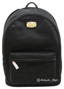 Michael Kors 190049421161 Pack Light Weight Nwt Backpack