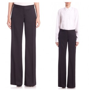 Stella McCartney Trouser Pants