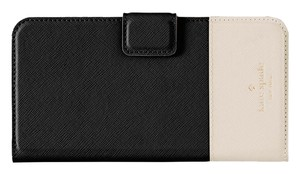 Kate Spade 8ARU1645 IPHONE7 WRAP FOLIO(IPHONE IS NOT INCLUDED)