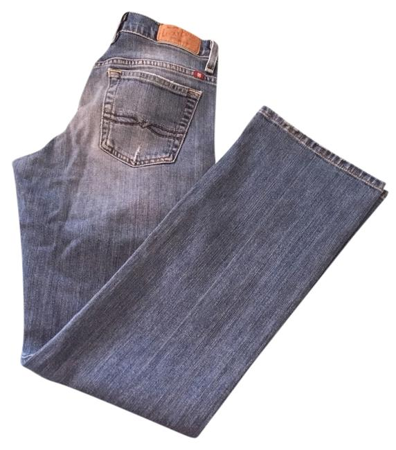 Preload https://img-static.tradesy.com/item/2116291/lucky-brand-blue-medium-wash-new-easy-rider-628-relaxed-fit-jeans-size-28-4-s-0-0-650-650.jpg