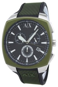 Armani Exchange Armani Exchange Male Casual Watch AX1171