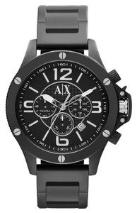Armani Exchange Armani Exchange Male Casual Watch AX1503