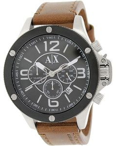 Armani Exchange Armani Exchange Male Casual Watch AX1509