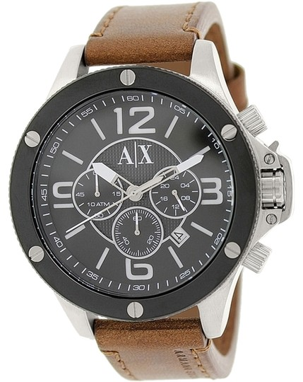 Preload https://item5.tradesy.com/images/armani-exchange-armani-exchange-male-casual-watch-ax1509-2116419-0-0.jpg?width=440&height=440