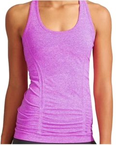 Athleta Fastest Track Tank