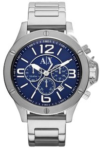 Armani Exchange Armani Exchange Male Casual Watch AX1512