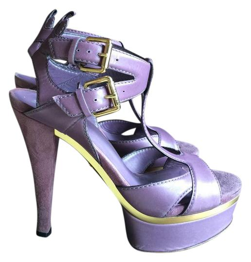 Preload https://img-static.tradesy.com/item/21164708/gucci-purple-iman-ankle-strap-sandal-platforms-size-us-8-regular-m-b-0-4-540-540.jpg