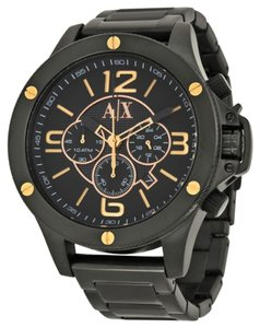 Armani Exchange Armani Exchange Male Casual Watch AX1513