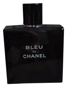 Chanel Bleu de Chanel 3.4oz. Men's Eau de Toilette