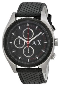 Armani Exchange Armani Exchange Male Casual Watch AX1600