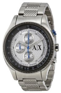 Armani Exchange Armani Exchange Male Casual Watch AX1602