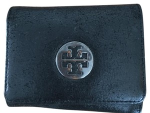 Tory Burch Key holder