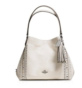 Coach 55544 Edie 31 Shoulder Bag