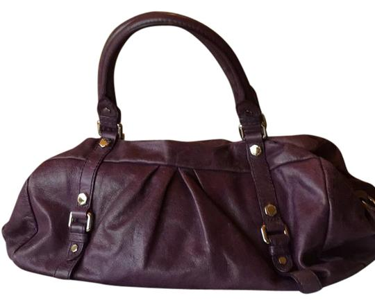 Preload https://img-static.tradesy.com/item/21165617/marc-by-marc-jacobs-q-baby-grovee-purple-distressed-leather-satchel-0-1-540-540.jpg