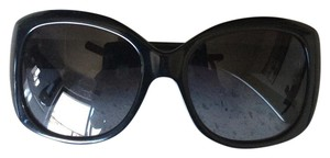 Chanel classic sunglasses