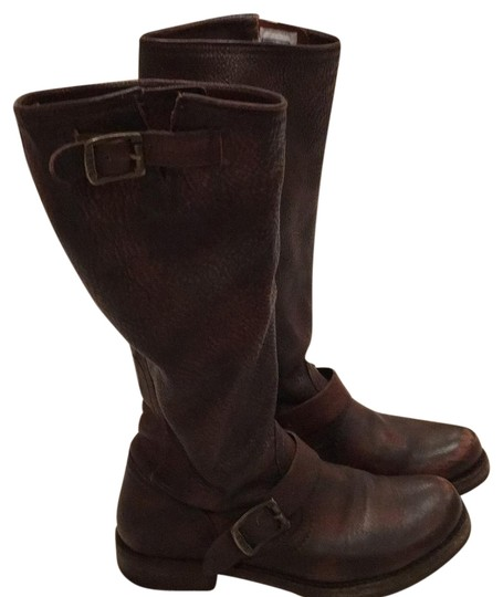 Preload https://img-static.tradesy.com/item/21165654/frye-brown-12-shaft-height-is-14-leg-circumference-is-145-excellent-condition-maybe-worn-10-times-if-0-3-540-540.jpg