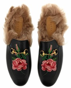 Gucci Multi Mules
