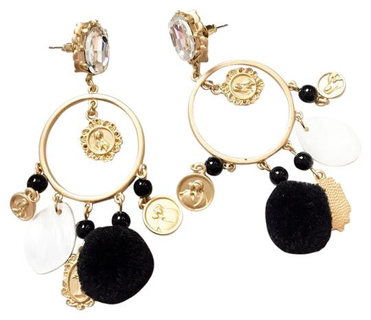Preload https://img-static.tradesy.com/item/21165750/earrings-0-1-540-540.jpg