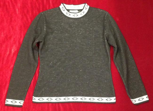 Evalinka Sweater