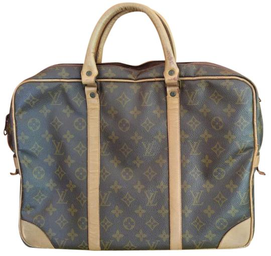 Preload https://img-static.tradesy.com/item/21166010/louis-vuitton-porte-documents-voyage-monogram-canvas-coated-and-leather-laptop-bag-0-1-540-540.jpg