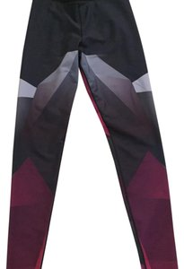 Ultracor multi Leggings