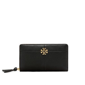 Tory Burch ivy Zip Continental wallet