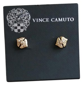 Vince Camuto Vc2712