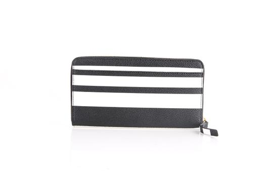 Kate Spade * Kate Spade New York Stacy Arbour Hill Printed Leather