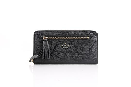 Preload https://img-static.tradesy.com/item/21166520/kate-spade-chester-street-neda-wallet-0-0-540-540.jpg