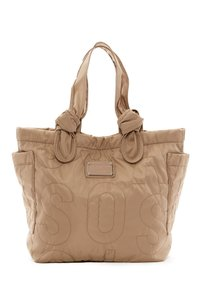 Marc by Marc Jacobs Tote in Cement