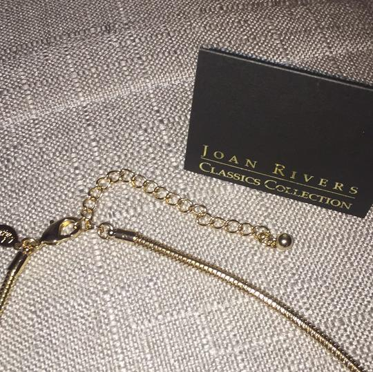 Joan Rivers Joan Rivers Classic Collection