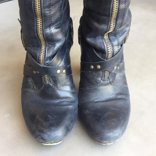 Plenty by Tracy Reese black Boots