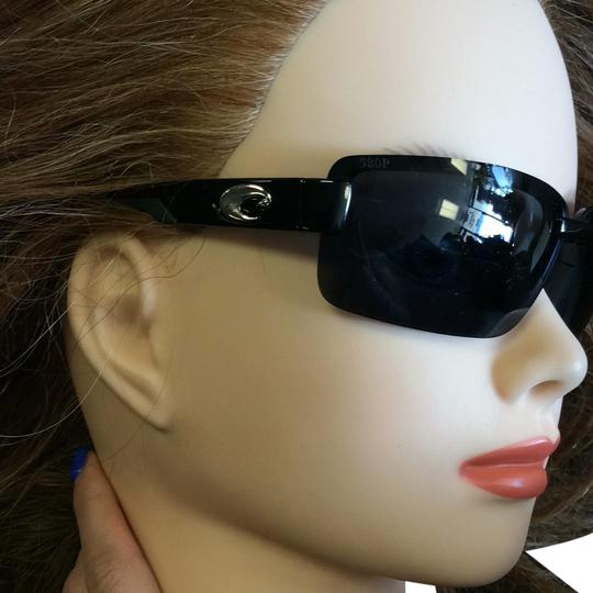 Preload https://img-static.tradesy.com/item/21167793/costa-blanca-y-sunglasses-0-3-540-540.jpg