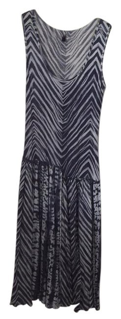 Preload https://img-static.tradesy.com/item/21167923/bcbgmaxazria-blue-andria-long-casual-maxi-dress-size-8-m-0-1-650-650.jpg