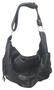 Nino BOSSI Hobo Bag