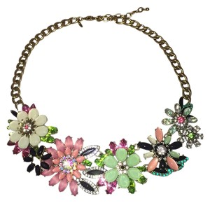 Joan Rivers Joan Rivers Stunning Spring Floral Collection