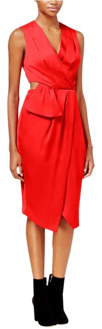 Preload https://img-static.tradesy.com/item/21168113/rachel-roy-passion-red-cut-out-sleeveless-mid-length-night-out-dress-size-12-l-0-1-650-650.jpg