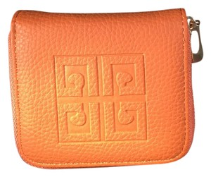 Other Wristlet in tan
