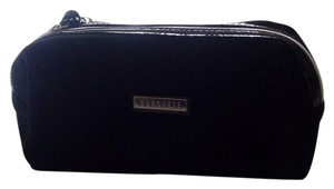 Borghese BORGHESE Cosmetic Bag