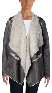Cullen Fur Coat