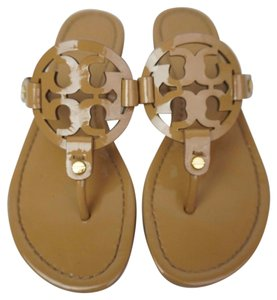 Tory Burch Sand Sandals