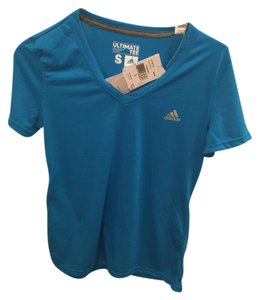 adidas Dri-Fit Ultimate Tee
