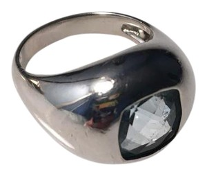 Fortunoff Fine Jewelry Bold and Blue